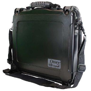 otterbox-7030-laptop-case.jpg