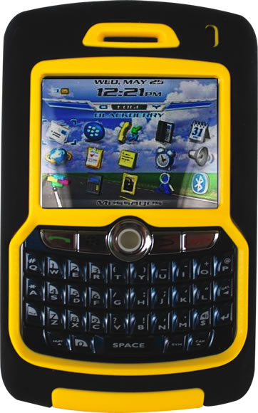 otterbox-blackberry-8800-case-1933_yellowLarge.jpg