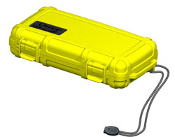 Otterbox Crushproof Watertight Cases....for PSP?