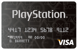 playstation-visa.jpg