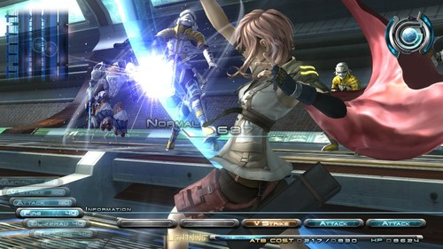 ps3-final-fantasy-xiii.jpg