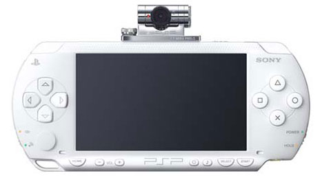 psp-camera.jpg