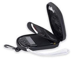 Slappa PSP Hardbody PSP Daily Case