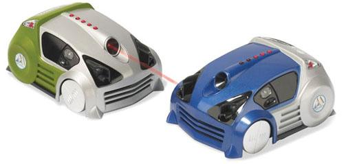 remote-control-laser-combat-cars.jpg