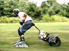 roller_cycle_225.jpg