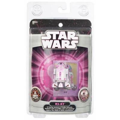 star-wars-droid-r2-kt.jpg