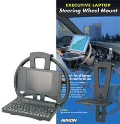 steering_wheel_mount.jpg