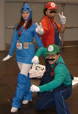 super_mario_bros_cosplay.jpg