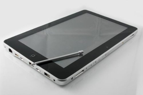 superpad_android_tablet.jpg