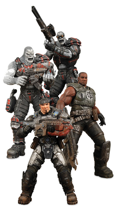 thinkgeek-gears_of_war_action-figures.jpg