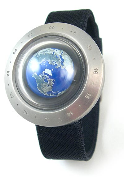 thinkgeek-globe_watch.jpg