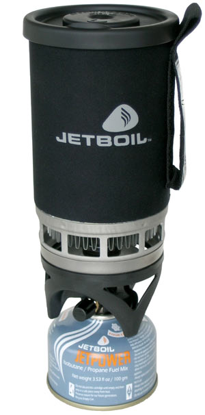 thinkgeek-jetboil.jpg