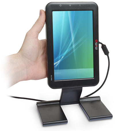 Mimo Mini USB Monitor