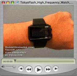 tokyoflash_vid_teaser.jpg