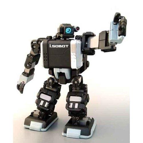 tomy-isobot-robot.jpg