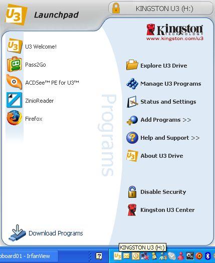 u3_smart_drive.jpg