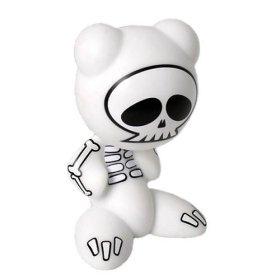 UB Funkeys USB