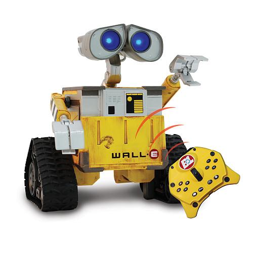 wall-e-remote-control-robot.jpg