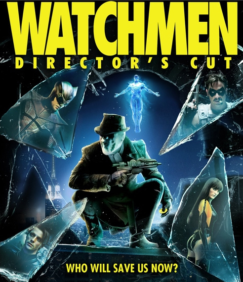 watchmen-dvd-blu-ray-directors-cut.jpg