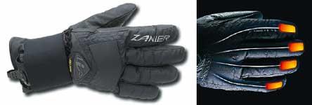 zanier_gloves.jpg