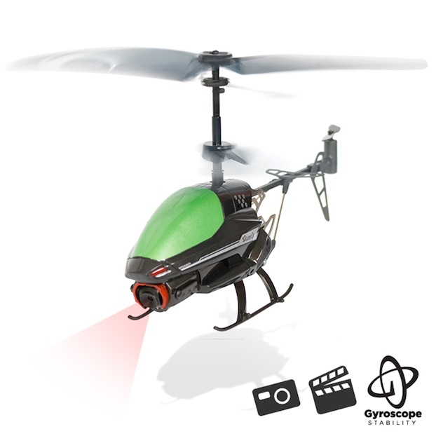 silverlit remote control with Helicopter Spy Camera Flying Drone on Search also Index icybie together with Helicoptere Electronique SILVERLIT Mega Hawk RtR 84610 moreover Gas Powered Rc Helicopter Reviews further Mini Turbo Dave.