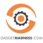 GadgetMadness