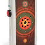 new-gadget-optical-theremin