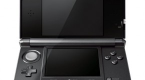 Nintendo 3DS Battery Life Tips