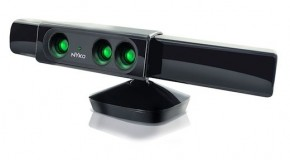 Kinect Standing Distance Too Close? Nyko Zoom Fixes This Problem