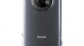 Amazon Deal of the Day: KODAK Waterproof Mini Video Camera