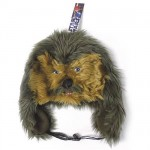 star-wars-chewbacca-hat