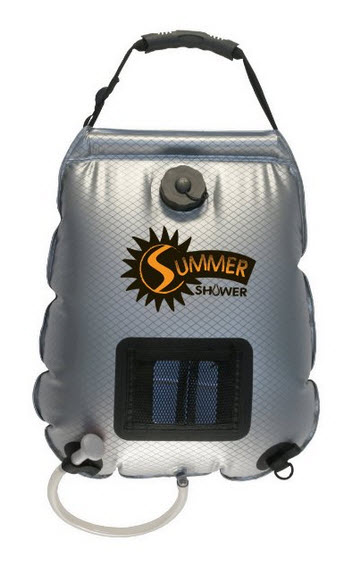 5-gallon-Summer-Shower