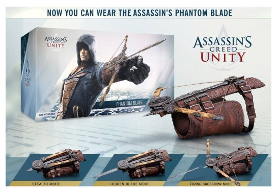 Assassins-Creed-Unity-Phantom-Blade
