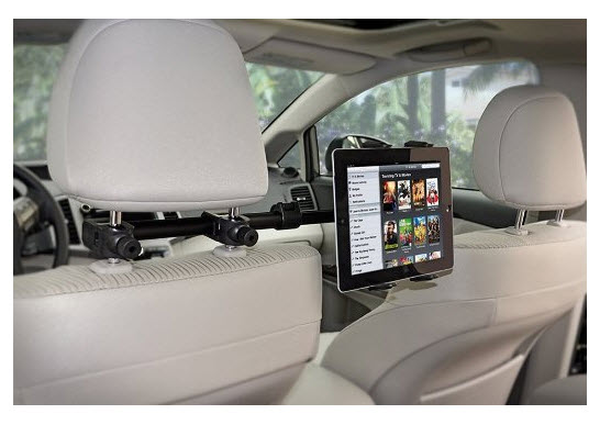 Car-Seat-Tablet-Headrest-Mount