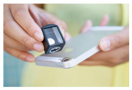 Photojojo-Smartphone-Spy-Lens