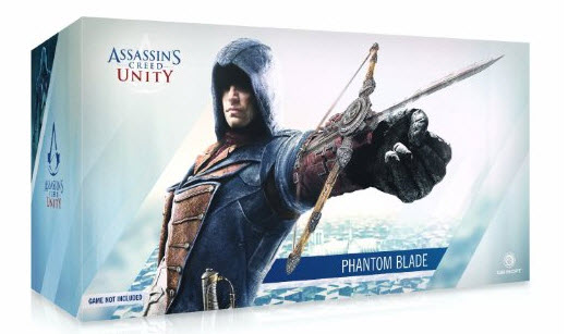 Ubisoft-Assassins-Creed-Unity-Phantom-Blade