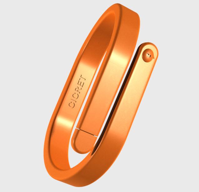 Cicret-Bracelet-Example