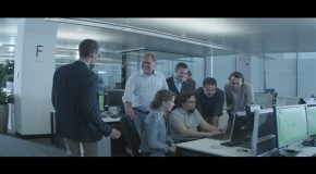 Do You Want to Live in the Kaspersky Lab Future?