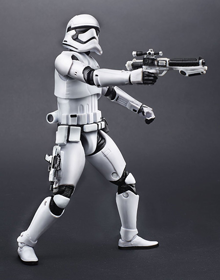 Star-Wars-the-Black-Series-6-inch-First-Order-Stormtrooper-display