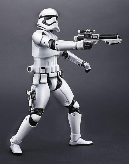 Star-Wars-the-Black-Series-6-inch-First-Order-Stormtrooper-display