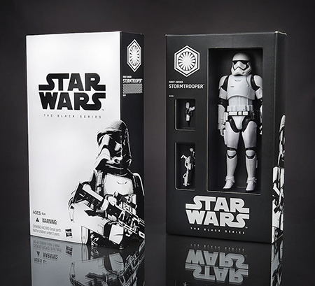 Star-Wars-the-Black-Series-6-inch-First-Order-Stormtrooper