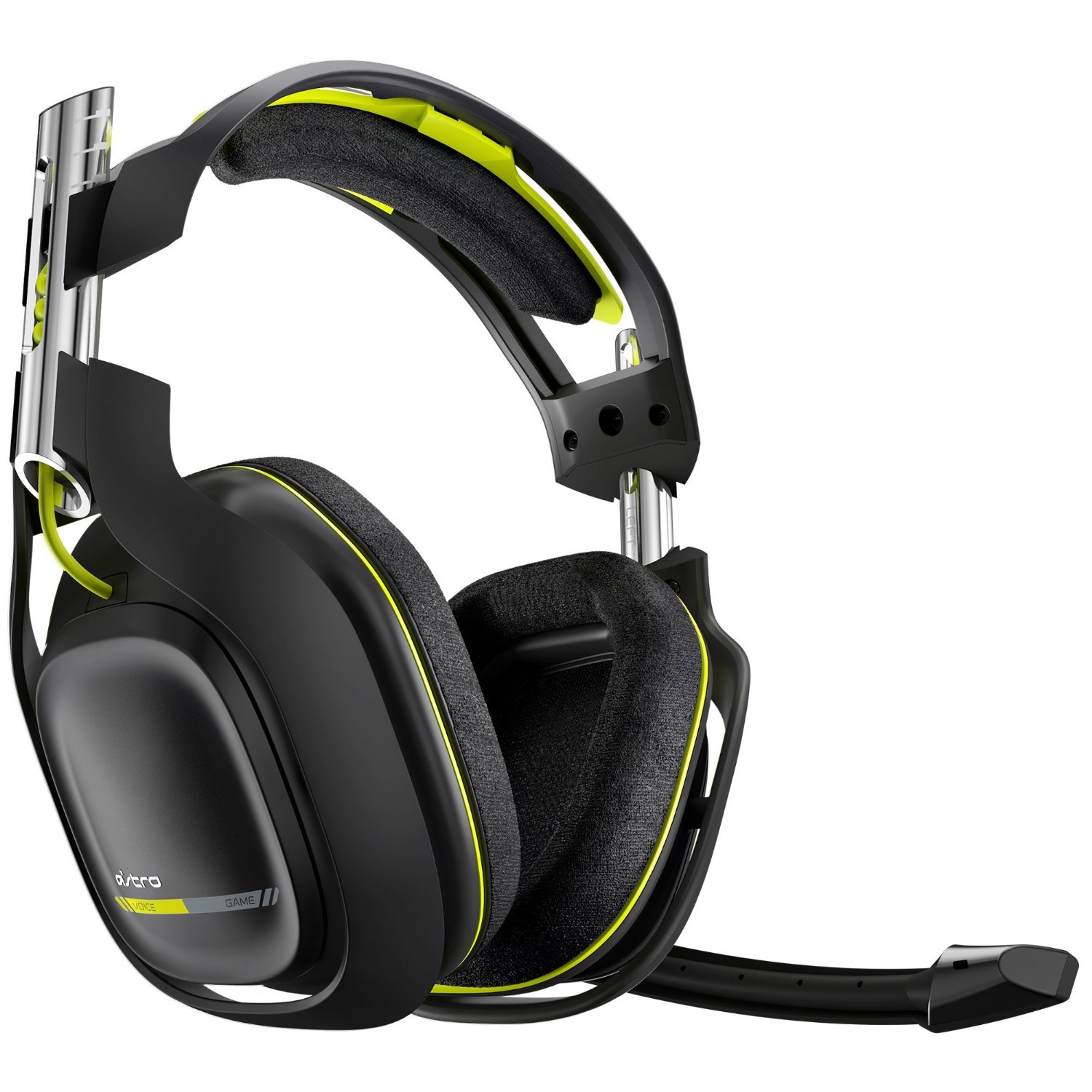 astro-gaming-a50