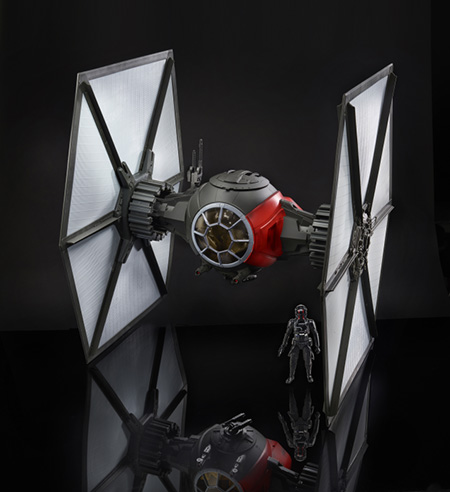hasbro-star-wars-tie-fighter