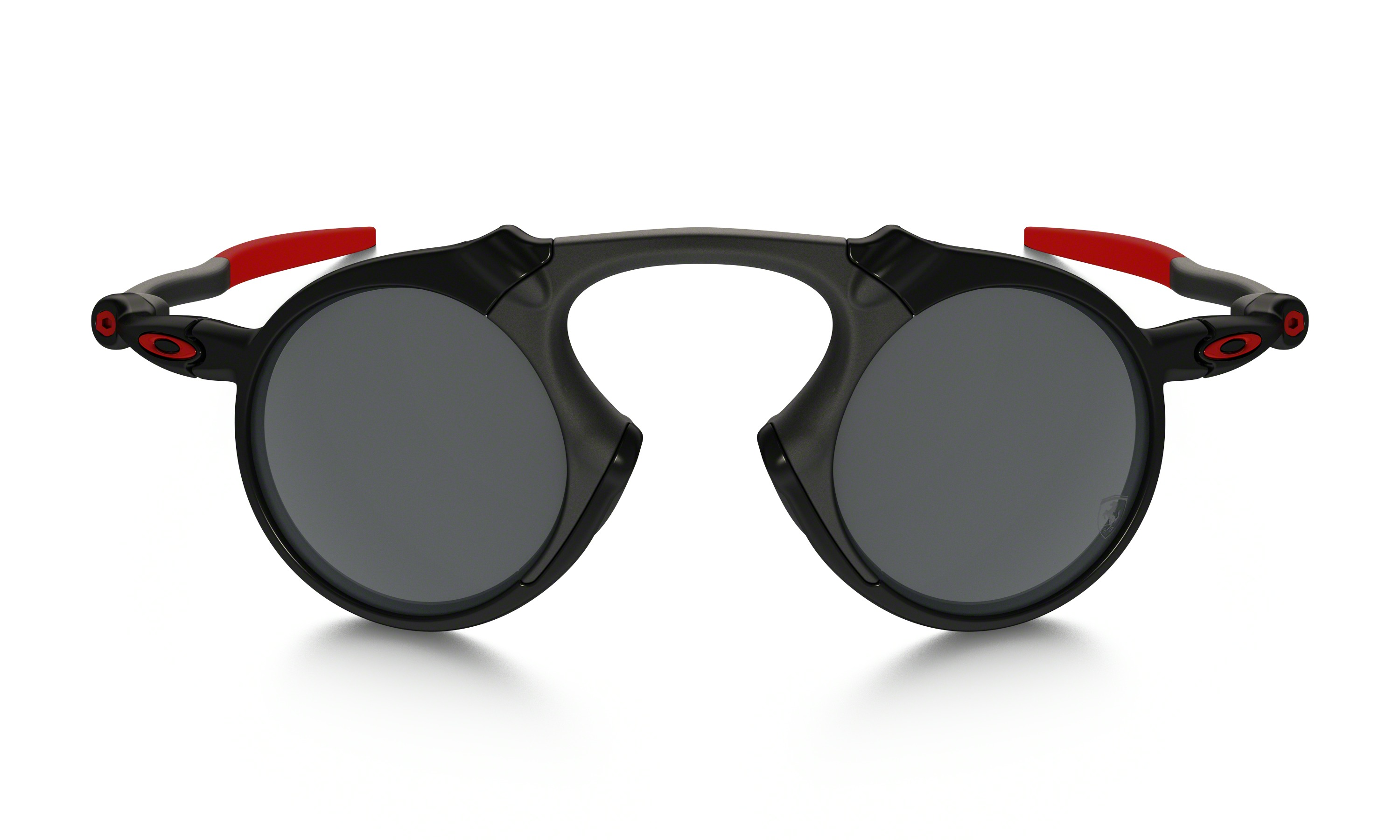 ferrari sunglasses men scuderia pursuitist shiny for black