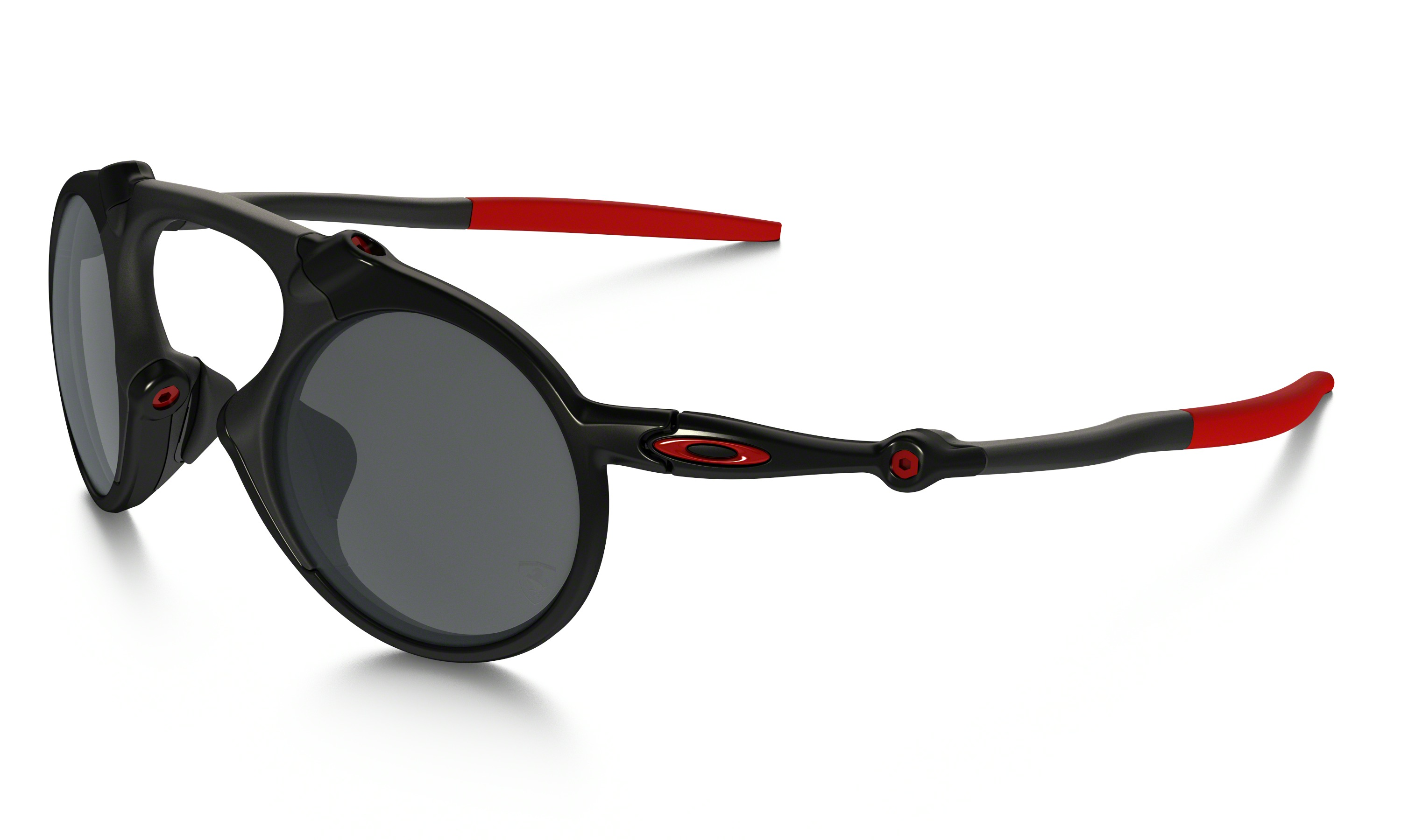 oakley-ferrari-sunglasses