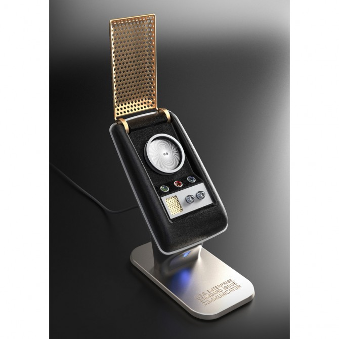 star-trek-the-original-series-communicator-bluetooth-handset