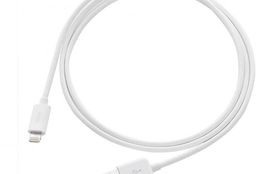 Elinke Lightning USB Cable