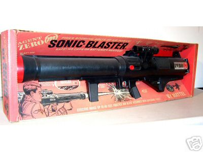 sonic-blaster.JPG