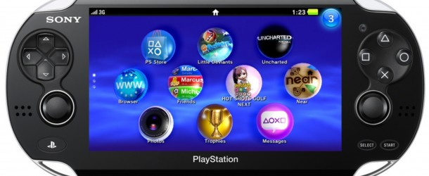 Why I Am Waiting To Buy a Sony PS Vita
