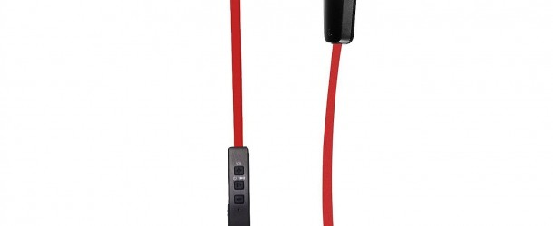 Affordable Sport Bluetooth Earbuds from Jarv